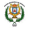 Banda Municipal de Música de Fiñana
